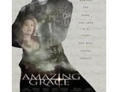 Amazing grace – 2006, Ioan Griffudd, Albert Finney