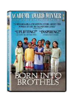 born into brothels essay Free born into brothels art papers, essays, and research papers.