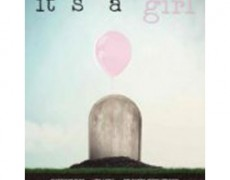Its a Girl! – 2012