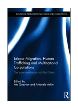 labour migration