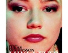 Lilya 4-Ever – 2002 (Lilja 4-ever) original title