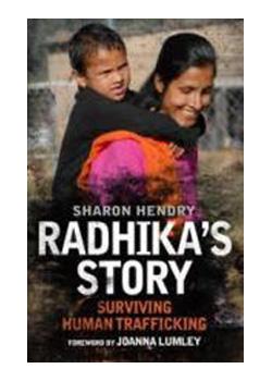 radhikas story