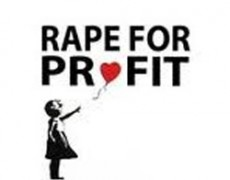 Rape for Profit – (in production as of January 2012).