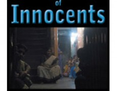 River of Innocents – Terry Lee Wright, 2008
