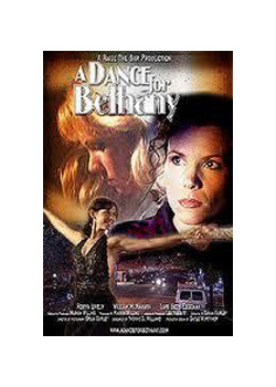 the dance for bethany