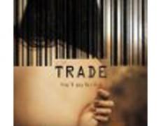 Trade – 2007, Kevin Kline