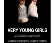Very Young Girls – 2007