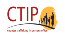 Northern Cape Human Trafficking Programmme