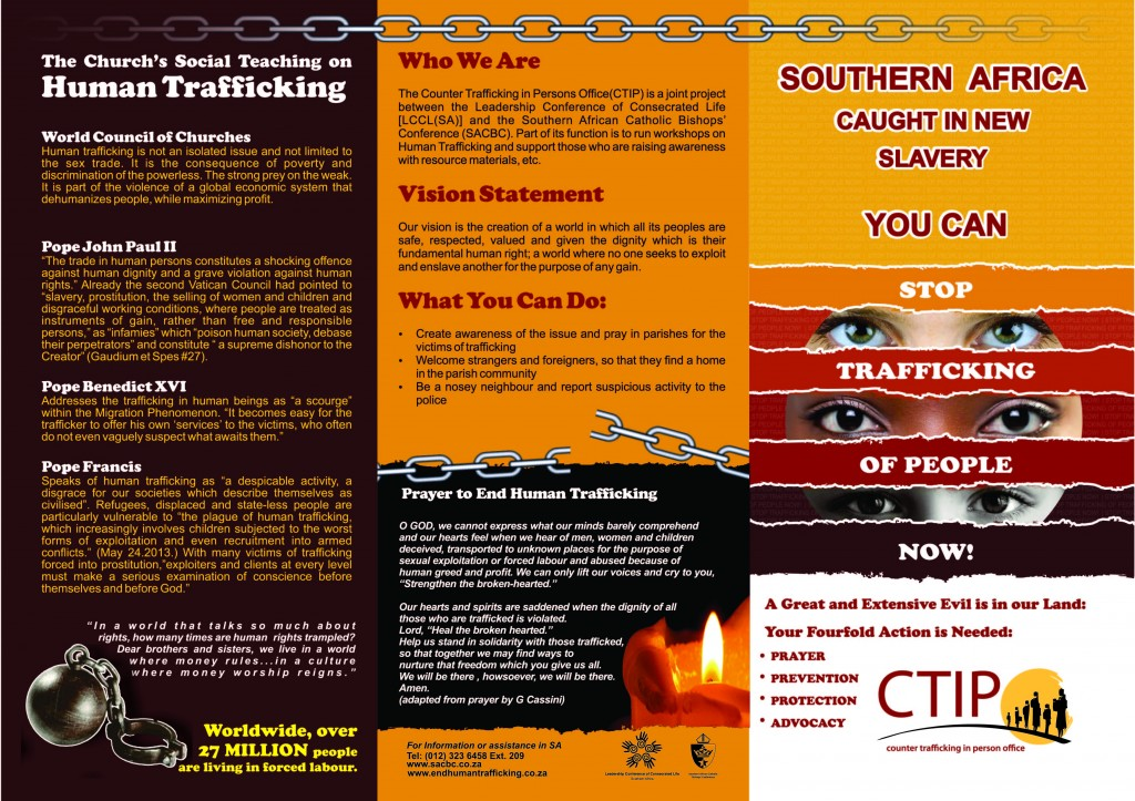 CTIP Brochure-01