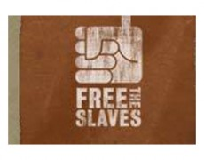 Free The Slaves – Documentary Videos – view the Free The Slaves collection of documetaries at their site