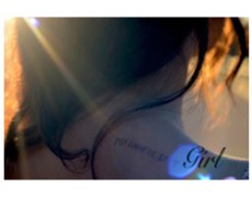 Magnificant Girl – 2013 (in development as of July 2012)