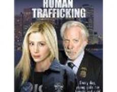 Human Trafficking – 2005, Mira Sorvino, Donald Sutherland