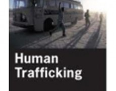 Human Trafficking – Maggy Lee, 2007