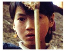 Sacrafice: The Story of Child Prostitutes from Burma – 2007