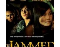 """The Jammed – 2007, """"Welcome to the best Australian film of the year"""" – Jim Schrembi, The Age"""