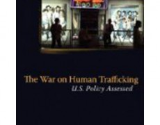 The War on Slavery: US Policy Assessed – Anthony M. DeStefano, 2008