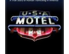 The Burlin Turnpike: A True Story of Human Trafficking in America – Raymond Bechard, Andrea Barton and David Moretti, 2011